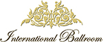 International Ballroom_logo