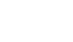 amiral-events-logo